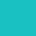 picto_couleur