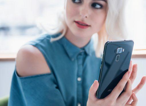 20 raisons pour adorer le Zenfone 3