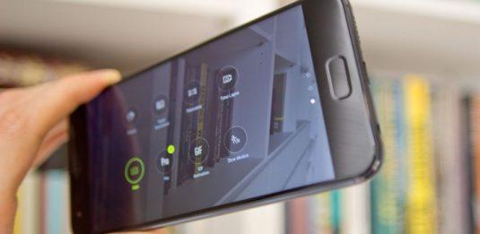 ASUS Pixelmaster 4 zenfone photo