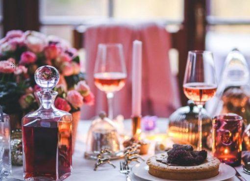repas de fête instagram zenfone