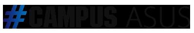 Logo Campus ASUS