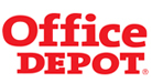 logo Office dépot